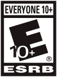 389px-ESRB_2013_Everyone_10+.svg